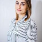 Елена Сергатюк