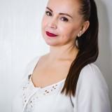 Людмила Петренко