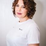 Маргарита Головнина