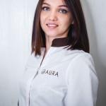 Татьяна Пырьева